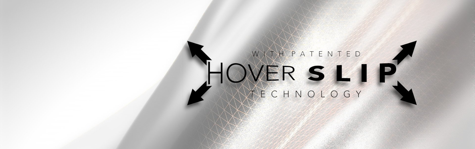 HoverSlip Technology Banner