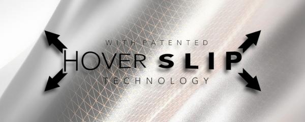 HoverSlip Technology