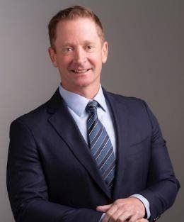 Dr. Brian Evans (mobile)