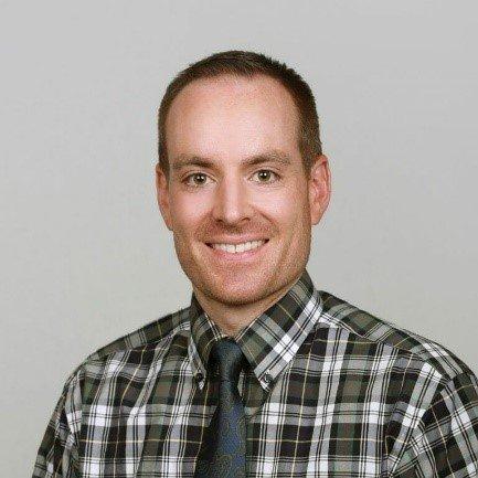 Dermatologist Matt Innes, MD (@thefrugalderm)